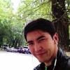 Асхат, 30, г.Тараз (Джамбул)