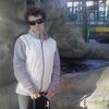 Людмила Курочка, 36, г.Темрюк