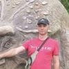 Игорь, 30, г.Серпухов