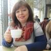 Наталья, 40, г.Осиповичи