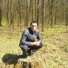 Виктор, 29, г.Тульчин