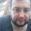 Eugen, 32, г.Twist