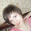 любовь, 34, г.Усть-Кулом