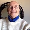 Сергей, 70, г.Кливленд