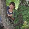 Татьяна БАЛМАСОВА, 38, г.Бузулук