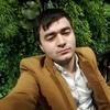 Эдуард, 18, г.Азнакаево