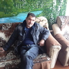 Ришат Мубаракшин, 43, г.Уфа
