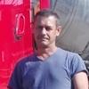 Алексей, 42, г.Искитим