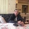 Петро, 28, г.Ивано-Франковск