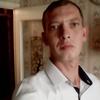Алексей, 35, г.Березовский