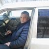 Слава Горват, 41, г.Ужгород