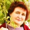 лариса, 53, г.Никополь