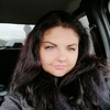 Margarita Babailova, 28, г.Мурманск