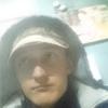 Вадим, 23, г.Уфа