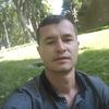 Нодир, 28, г.Стамбул