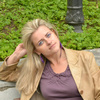МАРИЯ, 35, г.Калининград (Кенигсберг)