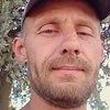 Сергей, 36, г.Севастополь