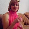Наталия, 37, г.Ровно