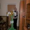 Елена, 43, г.Глухов