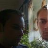 Александр, 31, г.Шаркан