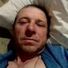 Вадим, 43, г.Магнитогорск