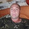Владимир, 33, г.Мирный (Саха)