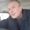 Андрей, 44, г.Усолье-Сибирское (Иркутская обл.)