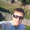 Стас, 32, г.Павлодар