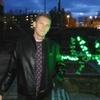 Иван, 40, г.Усть-Илимск