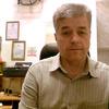 Евгений, 64, г.Ува