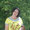 Татьяна, 36, г.Сарыг-Сеп