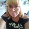 Елена, 44, г.Афипский