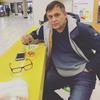 Сергей, 52, г.Тирасполь