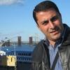 Gagik, 38, г.Ереван