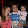 Sergo Sergi, 24, г.Тбилиси