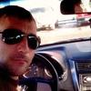 Денис, 39, г.Караганда