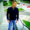 Дмитрий, 25, г.Прилуки