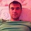 Roman, 30, г.Курск