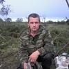леонид, 38, г.Архара