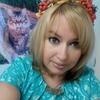 Ольга, 36, г.Новотроицк