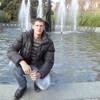 Андрей, 26, г.Саяногорск