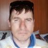 Александр, 28, г.Семей