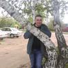 Александр, 45, г.Климовичи