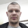 Артем, 32, г.Янгиюль