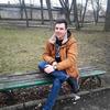Віталій, 22, г.Броды