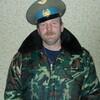 коля, 41, г.Курган