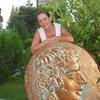 Людмила, 40, г.Пенза