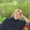 Маша, 48, г.Поставы