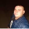 Sanya, 21, г.Южноукраинск