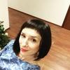 Женя, 34, г.Воронеж